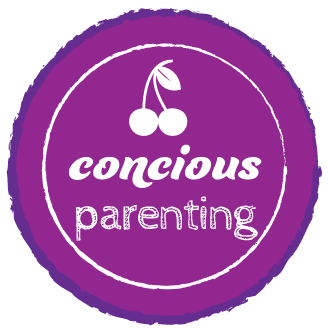 buttons-01 concious parenting 4