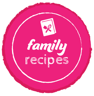 buttons-01 family recipes 3