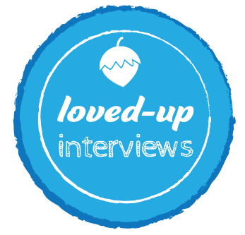 buttons-01 loved up interviews