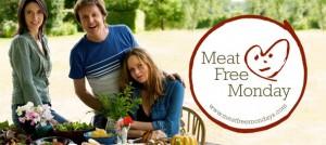 Stella McCartney's Meat Free Lunch
