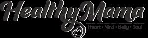 Healthy Mama Magazine Logo