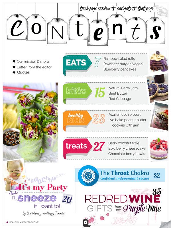 contents-web