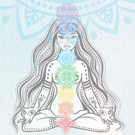 Throat Chakra Clarity and Communication