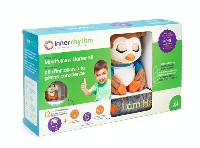 Inner-Rhythm-Mindfulness-for-children-box-pack