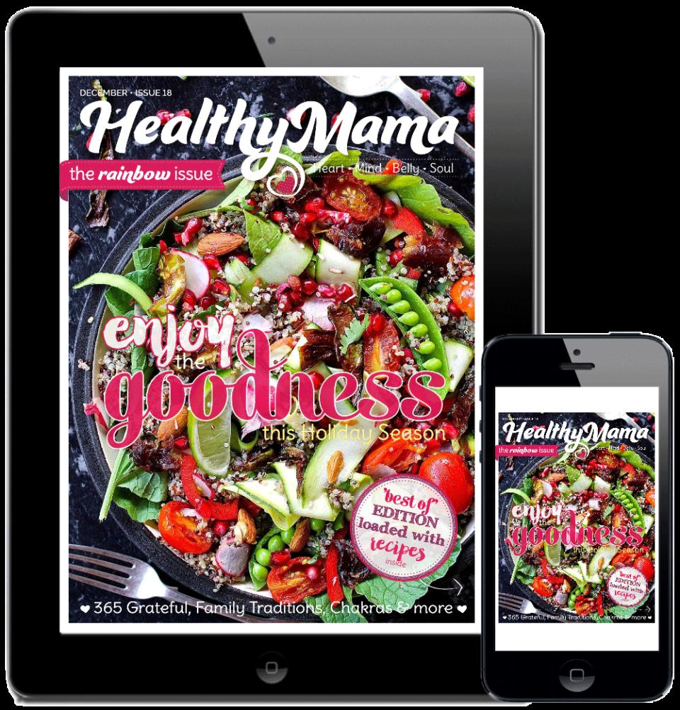 Issue-18-Dec-15-iPad_iPhone-1