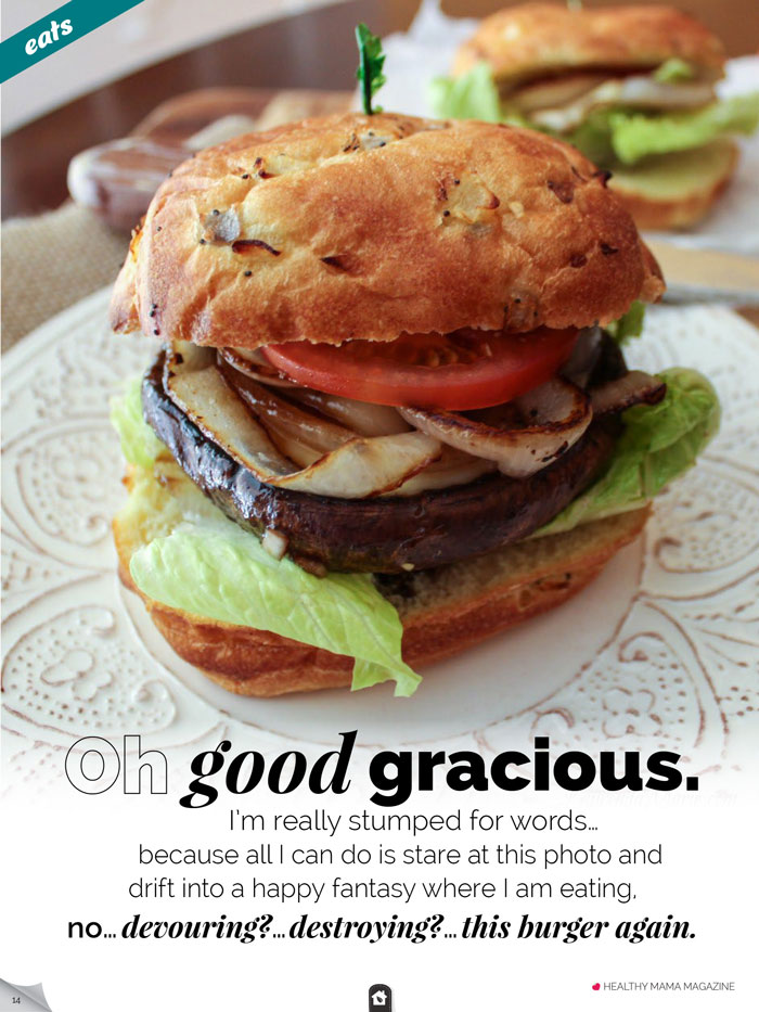 burger-c