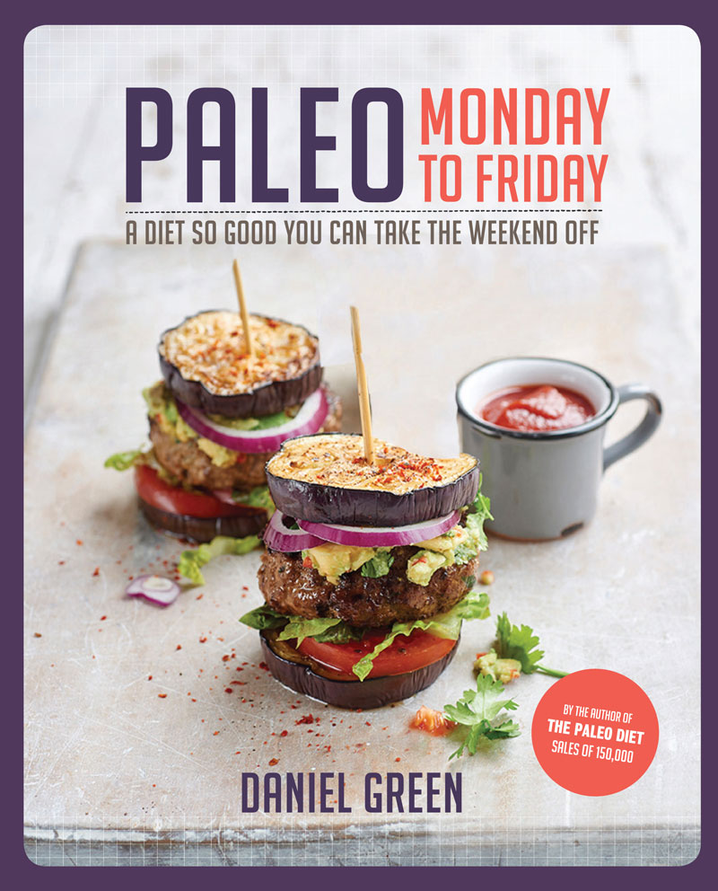 E---paleo-monday-to-friday-9780857833228_hr