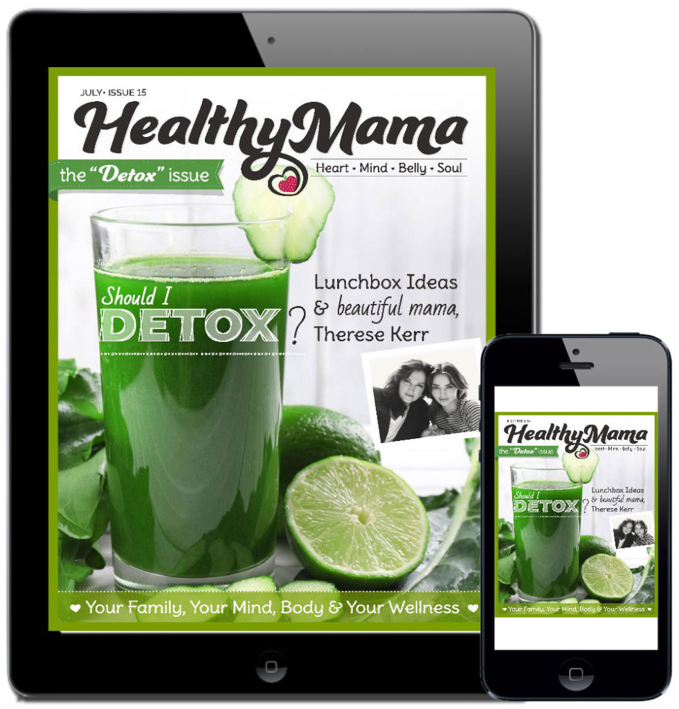 Issue-15-Mar-16-iPad_iPhone---Detox